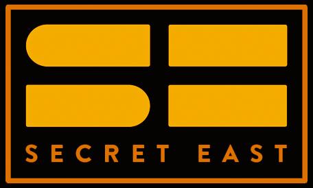 Secret East
